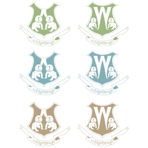 Diseño finalista de ac2007