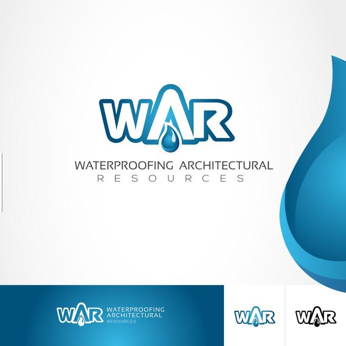 Winning design by Maioriz™