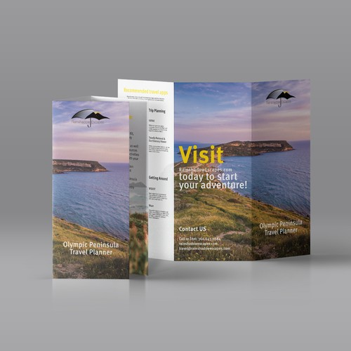 Design finalisti di dev_dmitry