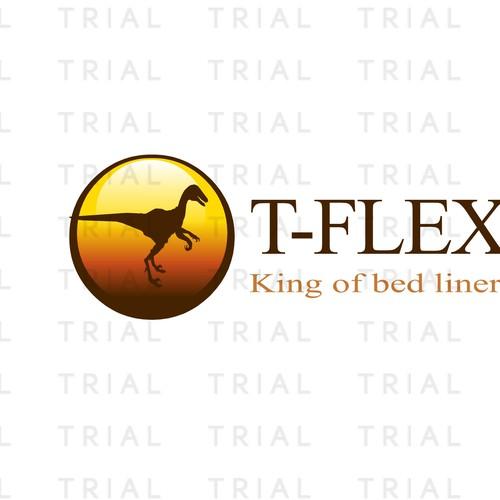 Ontwerp van finalist tetouan