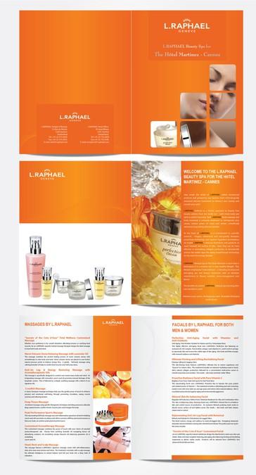 Gewinner-Design von adrijanaz