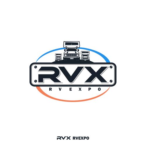 Runner-up design by R A V E N. art