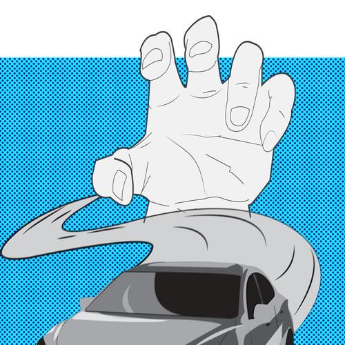 Diseño finalista de honick.desgin