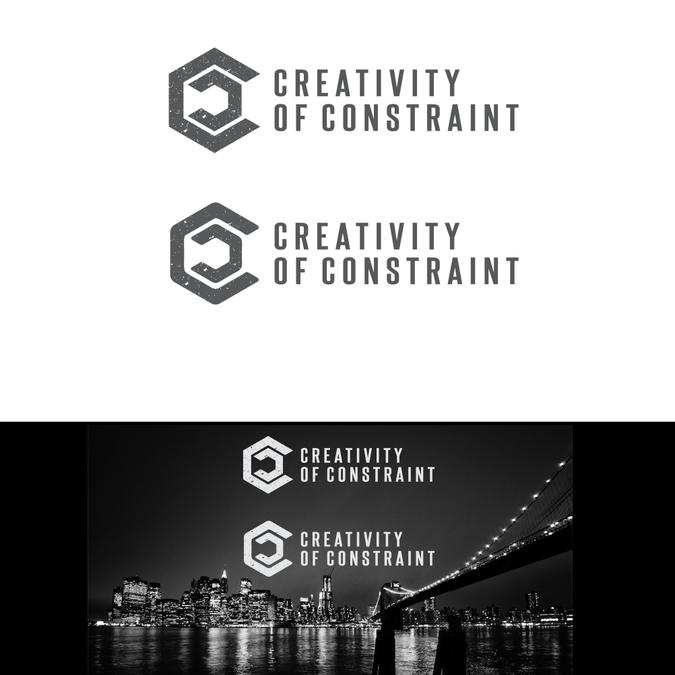 Winning design by cv design