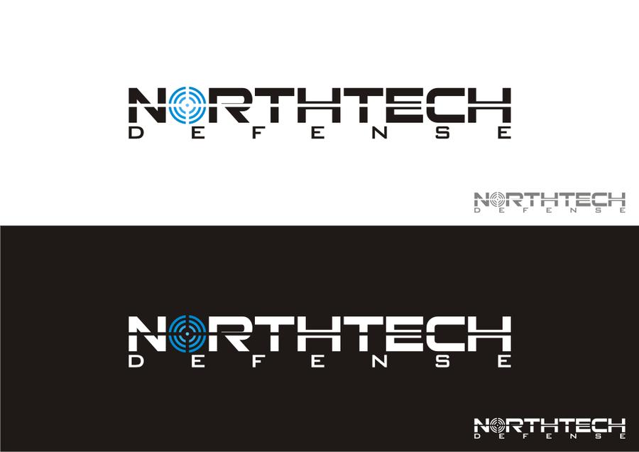 Design vencedor por nditS51