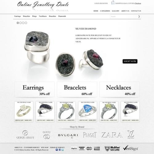 Design finalisti di DecoGr@f!x