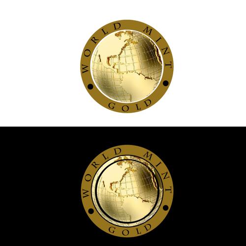 Design finalista por AB_ID™