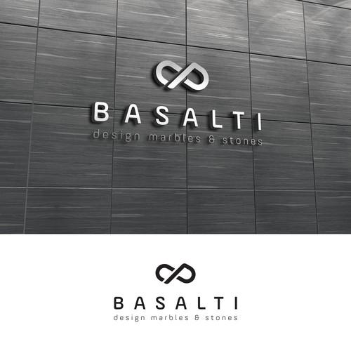 Design finalisti di Gabriele S