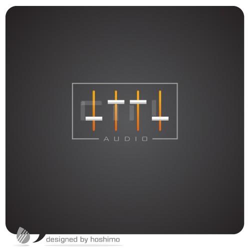 Diseño finalista de hoshimo