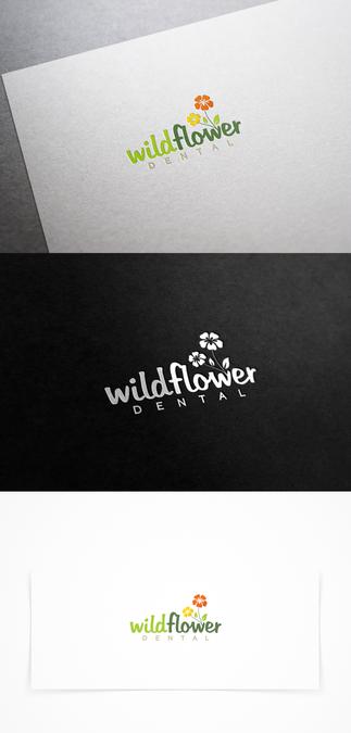 Design vincitore di Oszkar_
