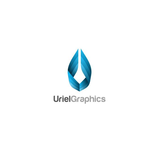 Design vencedor por milan artworks
