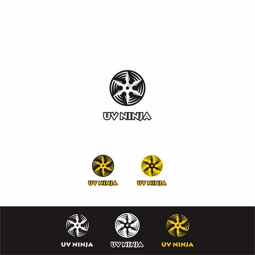 Runner-up design by -Artventure-