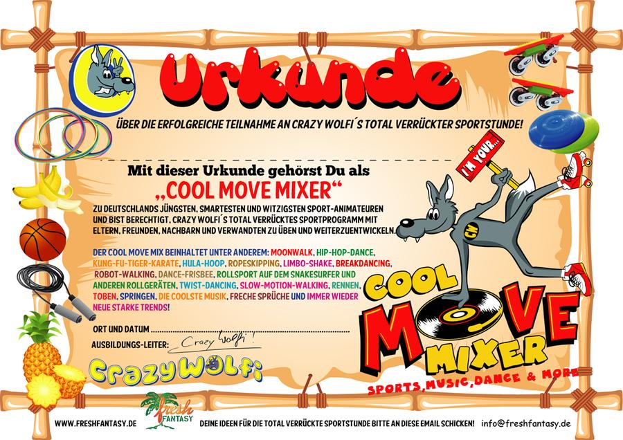 Design gagnant de Lukasmarcus