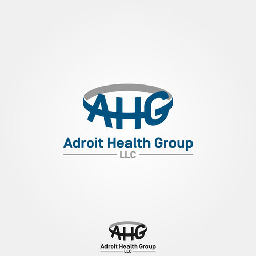 Create a National Health Insurance Agency that stands out ...