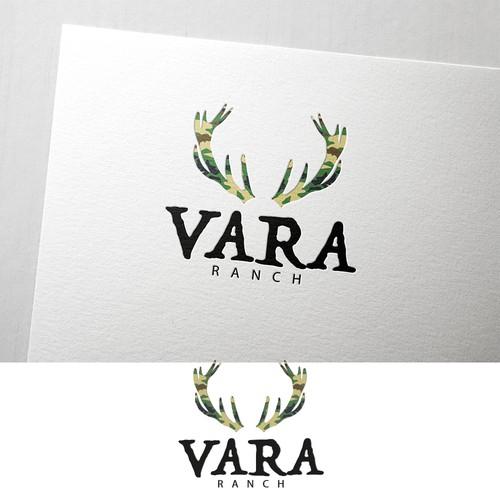 Diseño finalista de Visualsgfx