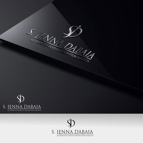 Design finalista por zaki design