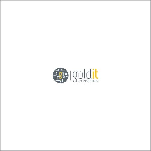 Diseño finalista de vladecs3