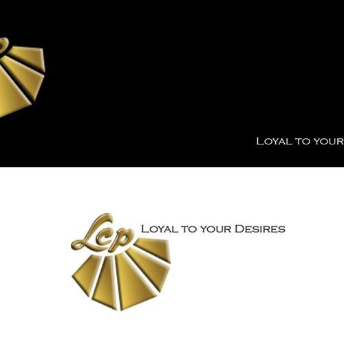 Meilleur design de Yayi Leon