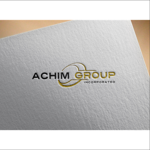 Runner-up design by MDM_Designs