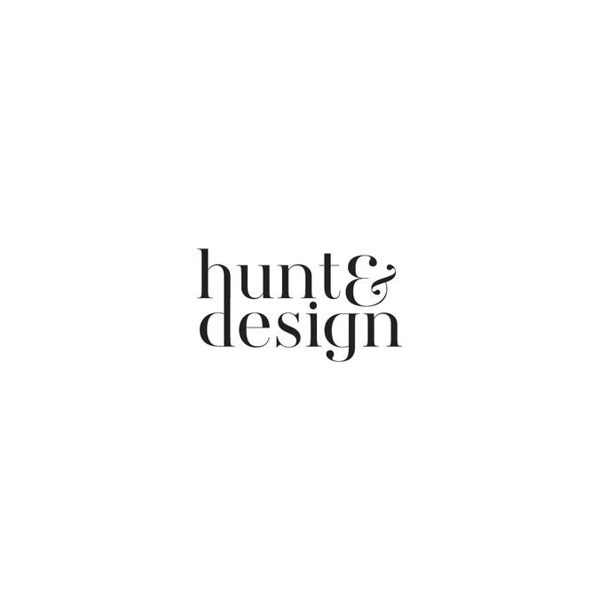 Design vincitore di Slavisa_D