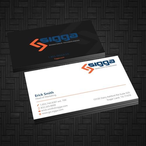 Design finalista por yadesign24