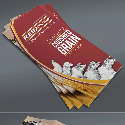 Diseño finalista de arsalan.javed