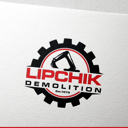 """Runner-up design by """"berkah12"""""""