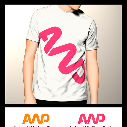 Runner-up design by nugrahardy