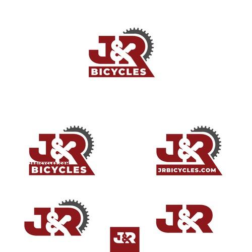 Meilleur design de IvanL