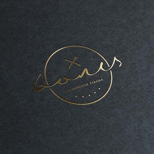 Runner-up design by Anindita_art
