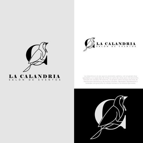 Runner-up design by Jéssica Guerra