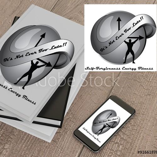 Runner-up design by Splat Pro LLC