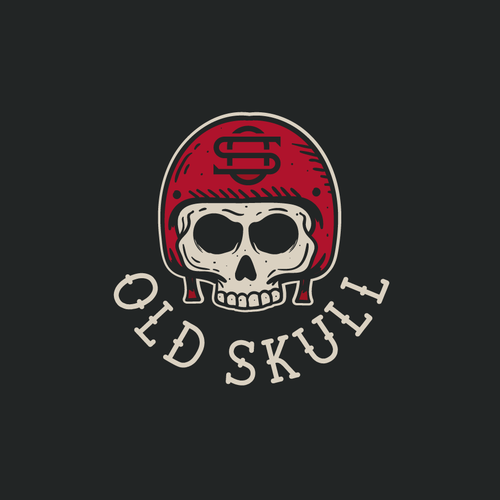 Diseño finalista de Woow Designs