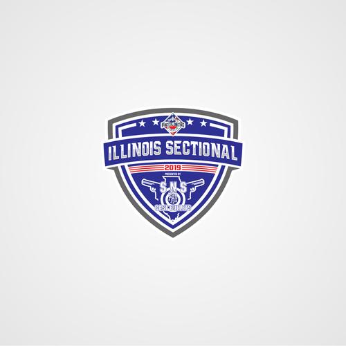 Runner-up design by R 98