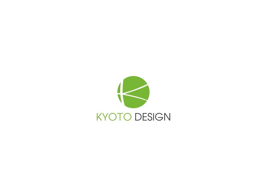 Winning design by Malsta2908