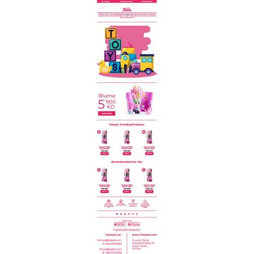 Diseño finalista de Lighten