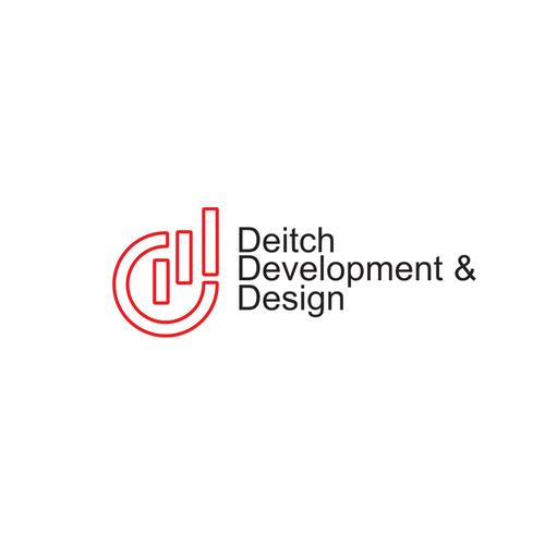 Runner-up design by bhekti