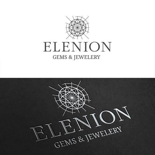Diseño finalista de Eugene Gluhoy