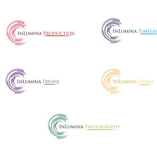 Runner-up design by MR STUDIOS