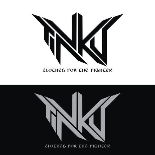 Diseño finalista de N83touchthesky