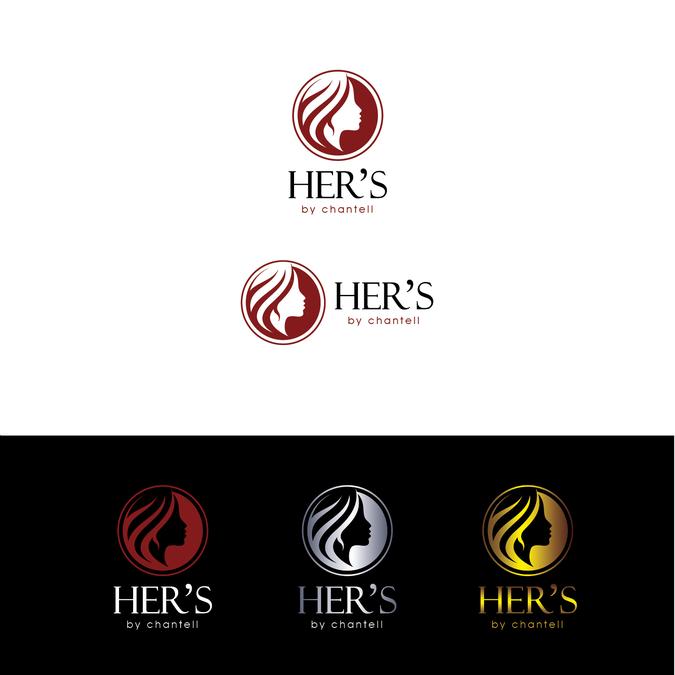 Winning design by Hanna5