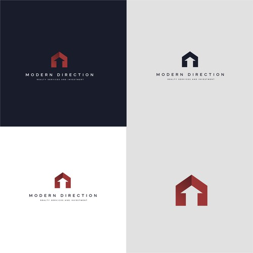 Diseño finalista de Cooper_23