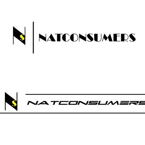 Runner-up design by NNNZZZ