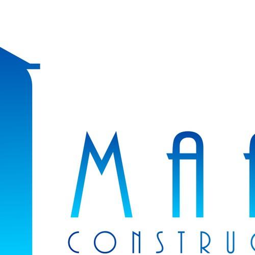 Design finalisti di Lutfi.firmansyah31