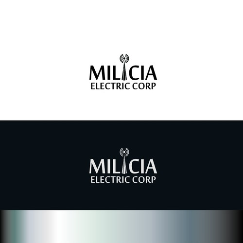 Design finalisti di The Jilmek