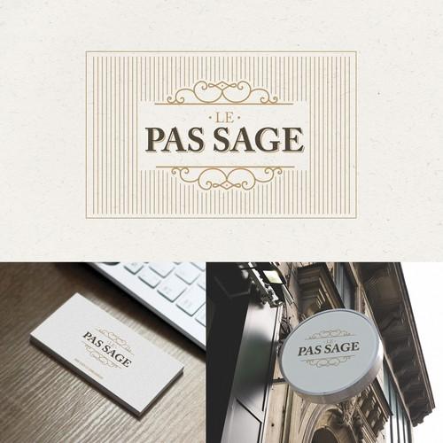 Diseño finalista de ChristopheParmentier