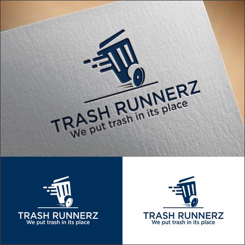 Runner-up design by rara@