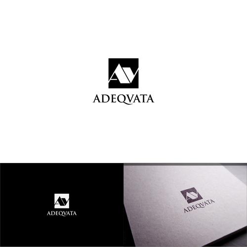 Design finalista por findart