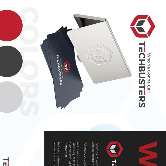 Winning design by SoKrejzi Designs