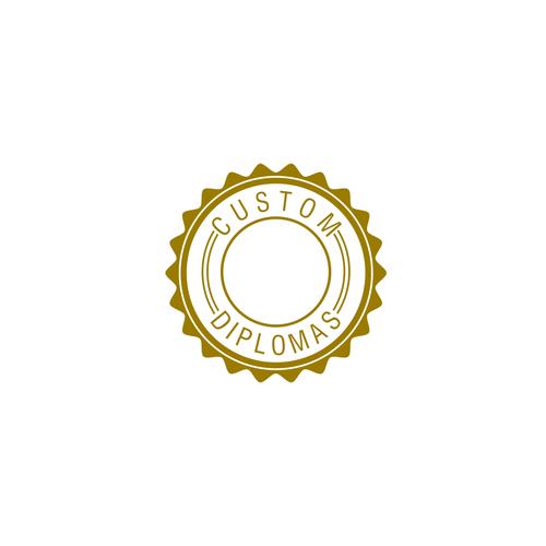 Diseño finalista de Khalifa_80